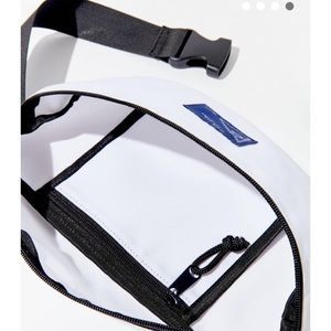 Urban Outfitters Bags - Peters Mountain Works UO Fancy Pack Belt Bag